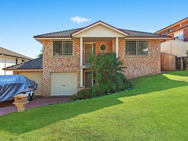 71 Thames Drive, Erina, NSW 2250