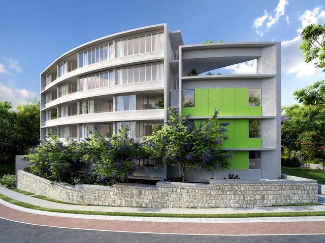 7/28 New Street, Bondi, NSW 2026