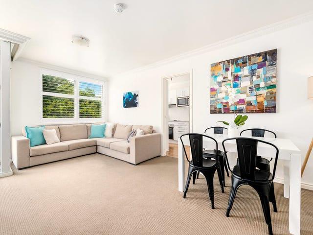 18/100 Ben Boyd Road, Neutral Bay, NSW 2089