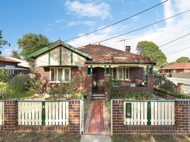 63 Consett Street, Concord West, NSW 2138