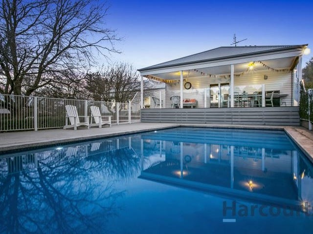 210 Warragul Lardner Road, Warragul, Vic 3820