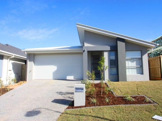 38 Oakover Dve, Ormeau Hills, Qld 4208