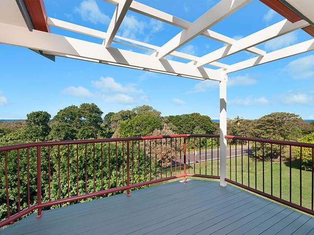 3/12 The Terrace, East Ballina, NSW 2478