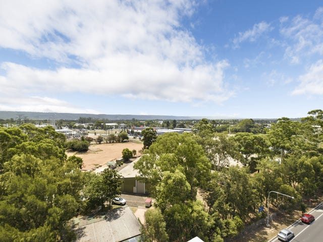 931/1-39 Lord Sheffield Circuit, Penrith, NSW 2750