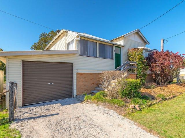 7 Morpeth Street, Harwood, NSW 2465