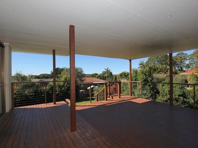 19 Peppercorne Place, East Ballina, NSW 2478