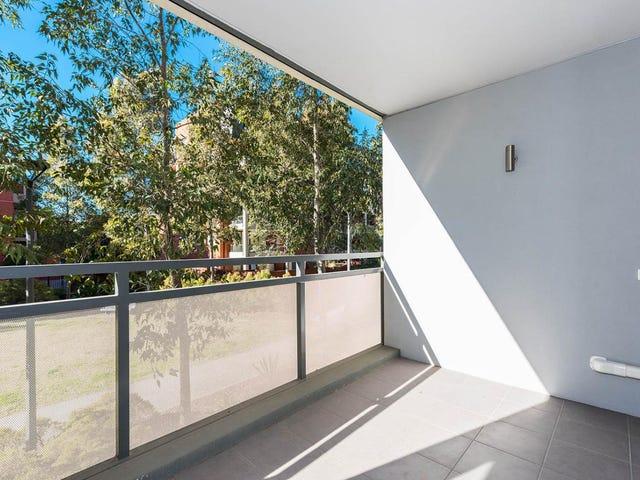 53/2-4 Coulson Street, Erskineville, NSW 2043