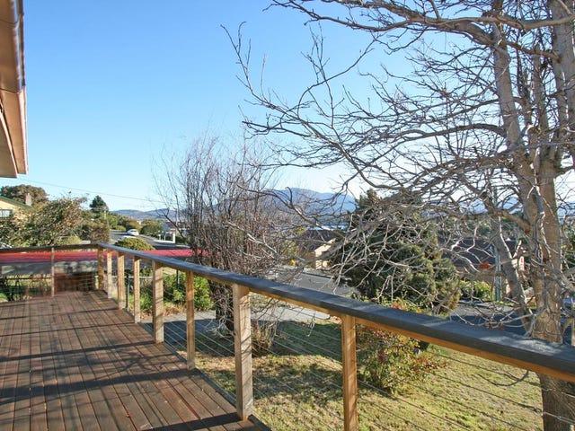 6 Loinah Road, Montagu Bay, Tas 7018