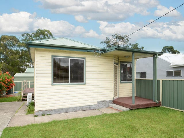 11 Rose Avenue, Glendale, NSW 2285