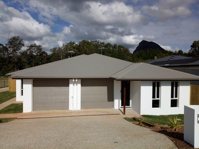 1/37 Pinnacles Drive, Glass House Mountains, Qld 4518