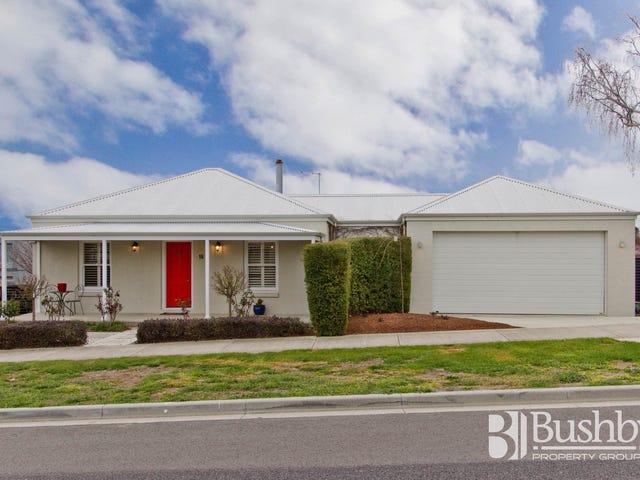 15 Talisker Street, Perth, Tas 7300