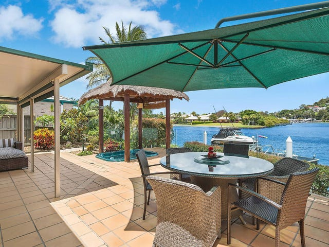 5 Clipper Court, Tweed Heads, NSW 2485