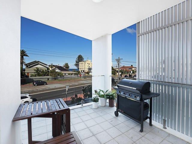10/1 Mactier Street, Narrabeen, NSW 2101