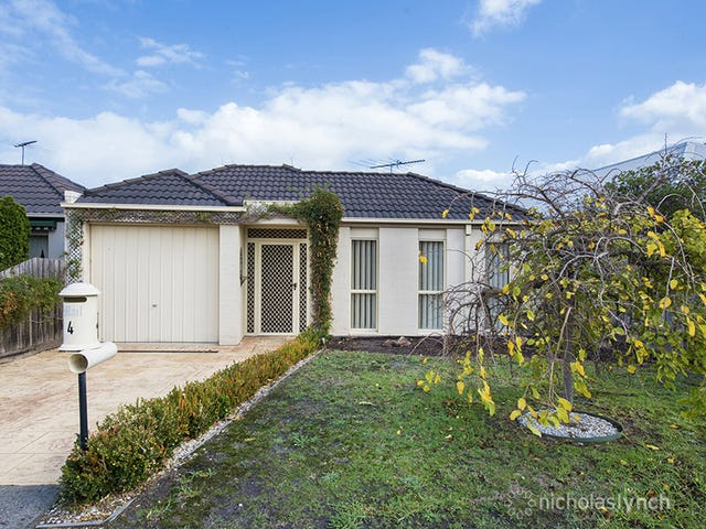 4 Portrush Grove, Mornington, Vic 3931