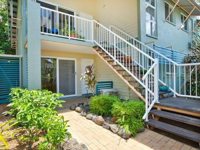 221/2 Keem Street, Trinity Beach, Qld 4879