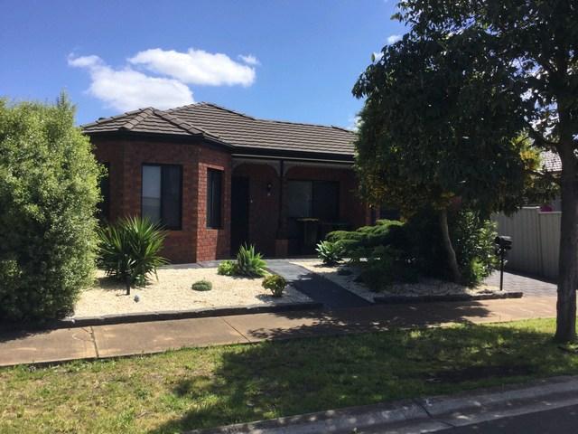 8 Lalor Court, Caroline Springs, Vic 3023
