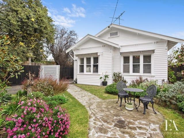 38 Humble Street, East Geelong, Vic 3219