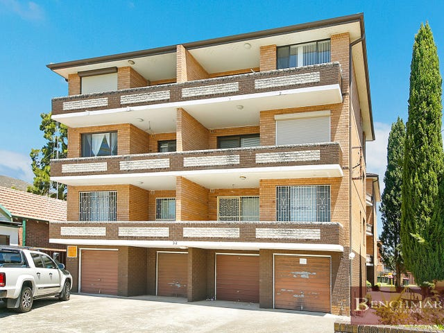 3/32-34 FIFTH AVE, Campsie, NSW 2194