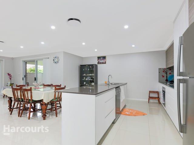 34B Leonard Street, Colyton, NSW 2760