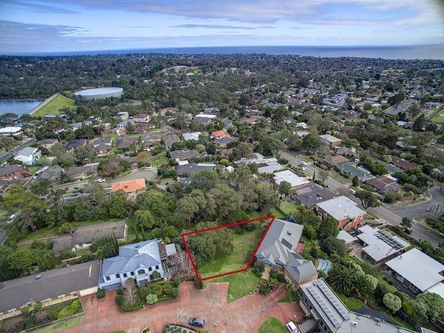 3 Port Phillip View, Frankston South, Vic 3199
