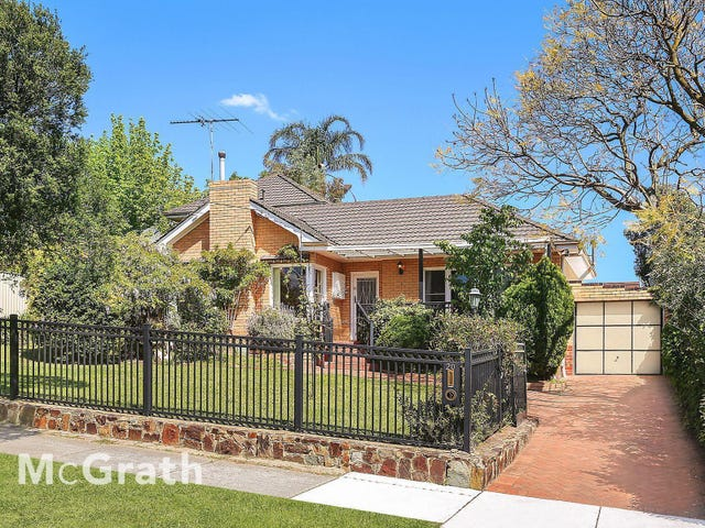 20 Leyland Road, Mount Waverley, Vic 3149