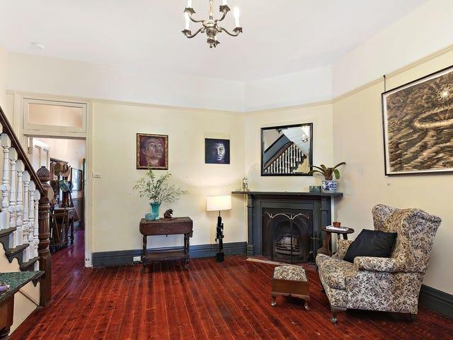 22 Station Street, Petersham, NSW 2049