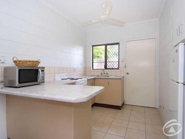1/222 Fearnley  Street, Parramatta Park, Qld 4870