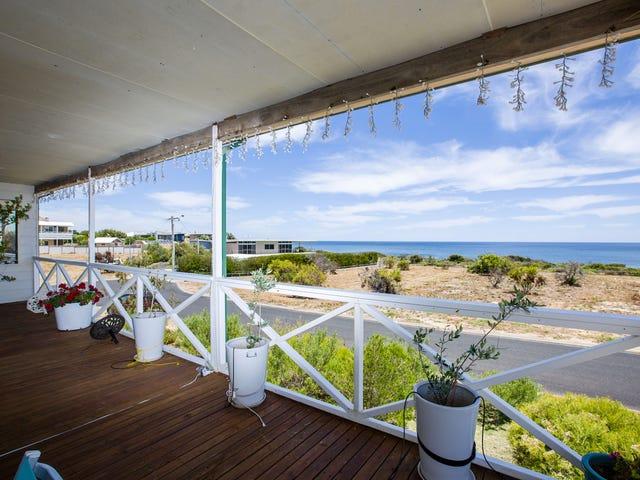 8 Cape View Lane, Peppermint Grove Beach, WA 6271