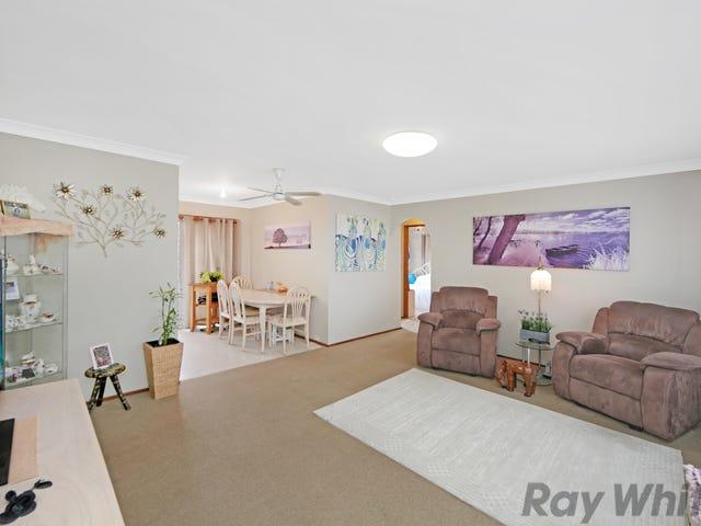 5/42-48 Gascoigne Road, Gorokan, NSW 2263