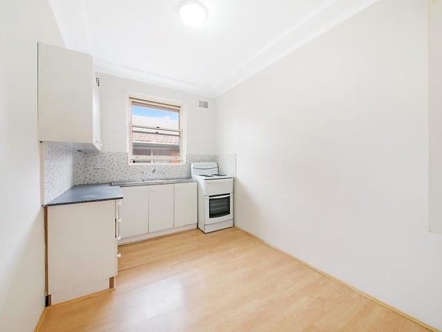 8/16 Unara Street, Campsie, NSW 2194