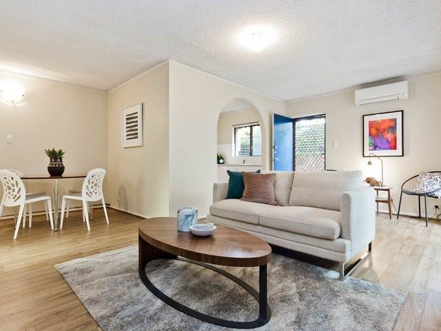 18/13 Storthes Street, Mount Lawley, WA 6050
