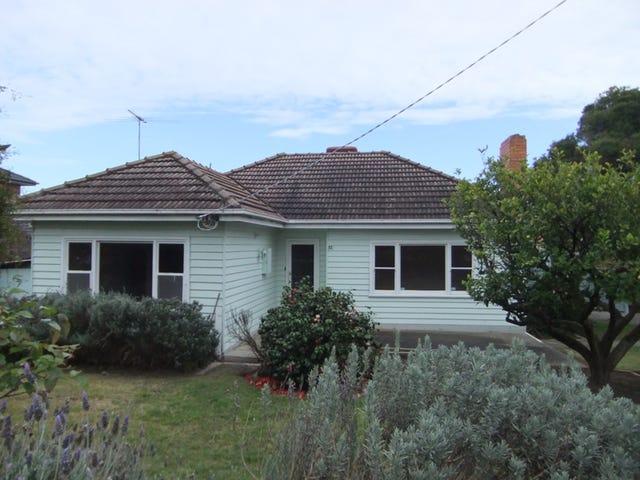 52 Grenfell Road, Mount Waverley, Vic 3149