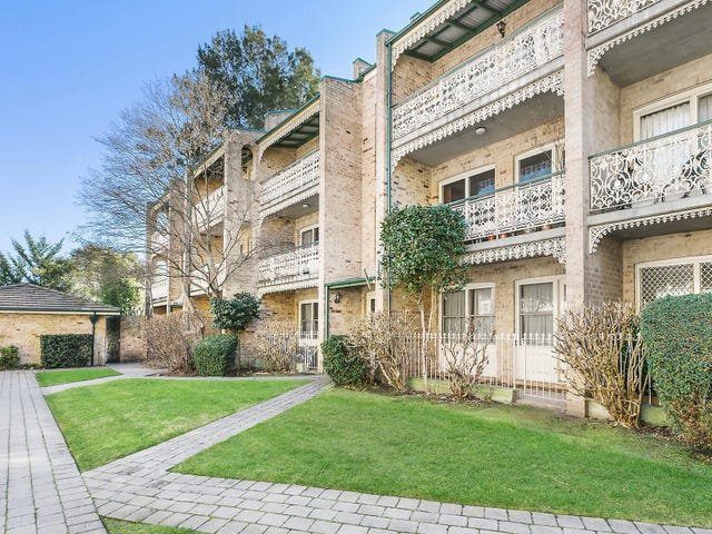 1/35 Currong Street, Reid, ACT 2612