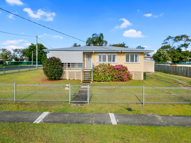38 Gregory Street, Acacia Ridge, Qld 4110