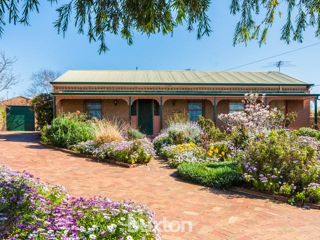 5 Booral Court, Grovedale, Vic 3216