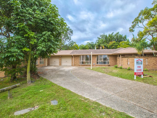 5 Kingswood Court, Sunnybank Hills, Qld 4109