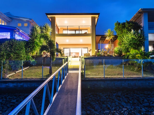 58 Buccaneer Way, Coomera Waters, Qld 4209