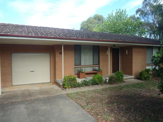 7/ 1-7 Hartas Lane, Orange, NSW 2800