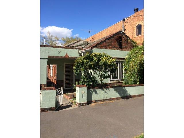 111 Eastwood St, Kensington, Vic 3031