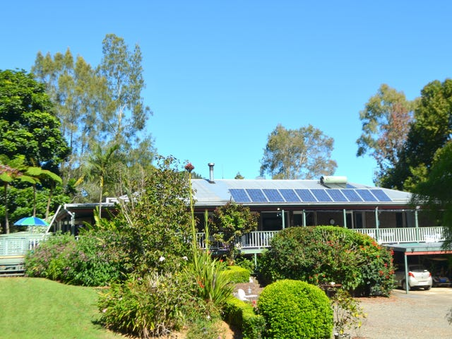 65 Treehaven Way, Maleny, Qld 4552