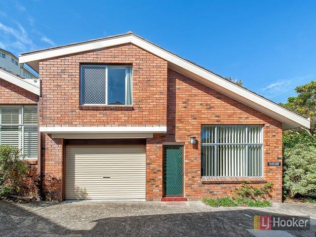 6/4 Messines Street, Shoal Bay, NSW 2315