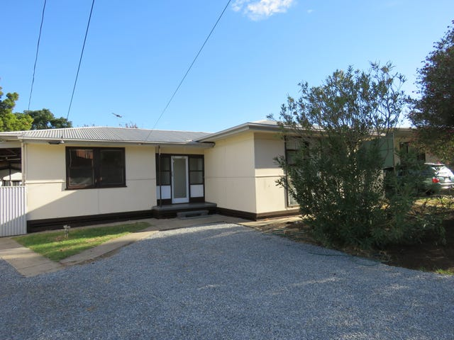 10 Andrew Ave, Holden Hill, SA 5088