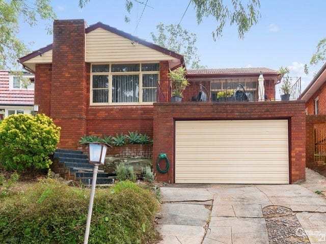 16  Macken Crescent, Oatley, NSW 2223