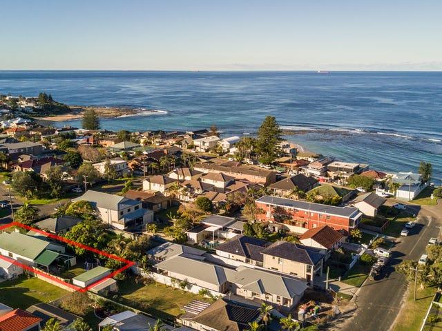 5 Beenbah Avenue, Blue Bay, NSW 2261
