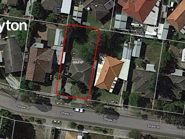 11 Shaw Street, Springvale South, Vic 3172