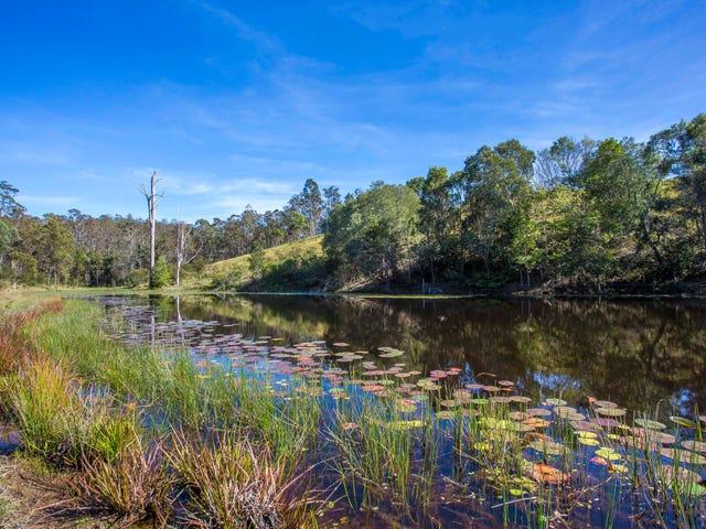 Rural Properties For Sale In Gympie Region Qld