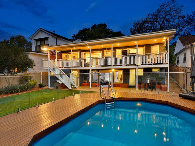 3 Laguna Street, Caringbah South, NSW 2229