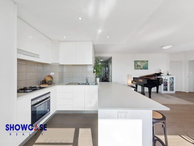 71/8-10 Boundary Rd, Carlingford, NSW 2118
