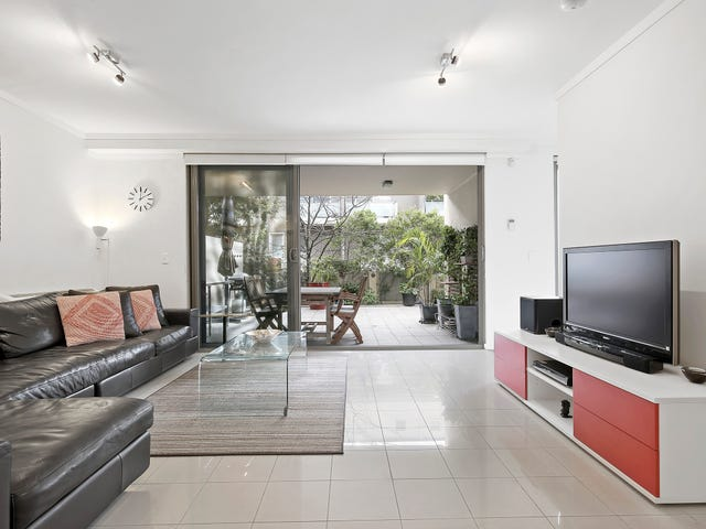87/20 Eve Street, Erskineville, NSW 2043