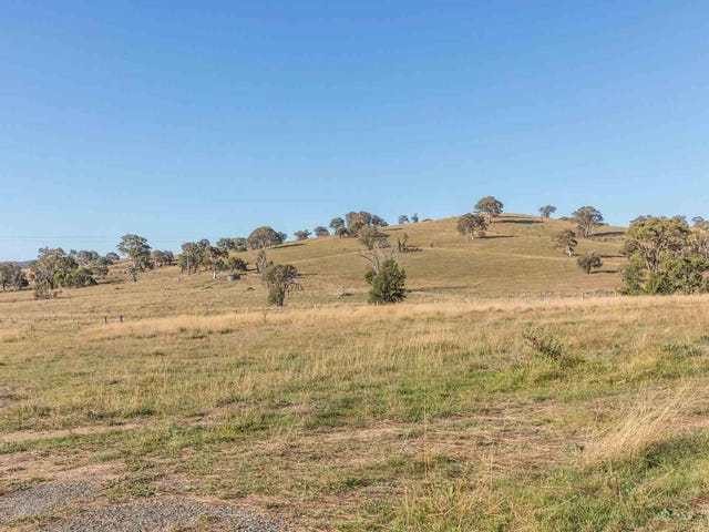 149 Dairy Creek Road, Gundaroo, NSW 2620